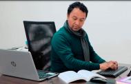 Urgente reforzar y apoyar trabajo de Oficiales de Datos Personales en esta época: IZAI