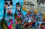 Alcanza a más de 15 mil espectadores Festival Cultural Digital Zacatecas 2020