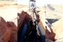 Rehabilita JIAPAZ emisor que conduce aguas negras a la planta tratadora Osiris