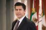 En Vivo: Acciones del Ayuntamiento de Guadalupe ante Covid-19.
