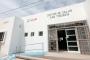 Cumple Gobernador Tello a Mazapil con la entrega de un nuevo centro de salud.