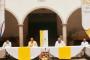 Se llevo a cabo la 2da Reunión del Consejo Municipal de Salud en Villanueva.