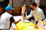 Recuperado cuarto paciente de Coronavirus en Zacatecas.