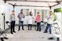 INJUVENTUD difunde ganadores de la convocatoria de vídeo