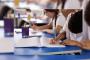 Escuelas y consumidores deben conciliar pago de colegiaturas ante emergencia sanitaria: Profeco