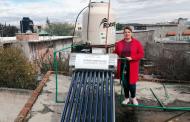 Reciben más de 46 mil Zacatecanos apoyos para la vivienda