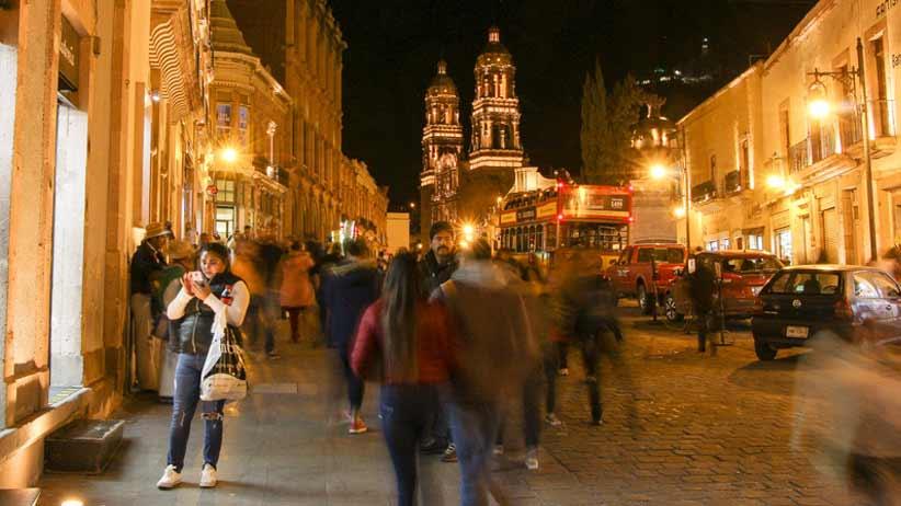 Llega a 150 el número de casos positivos de Coronavirus en Zacatecas.