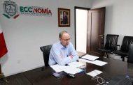Obtiene Gobierno de Tello recursos para nómina de SNE en Zacatecas.