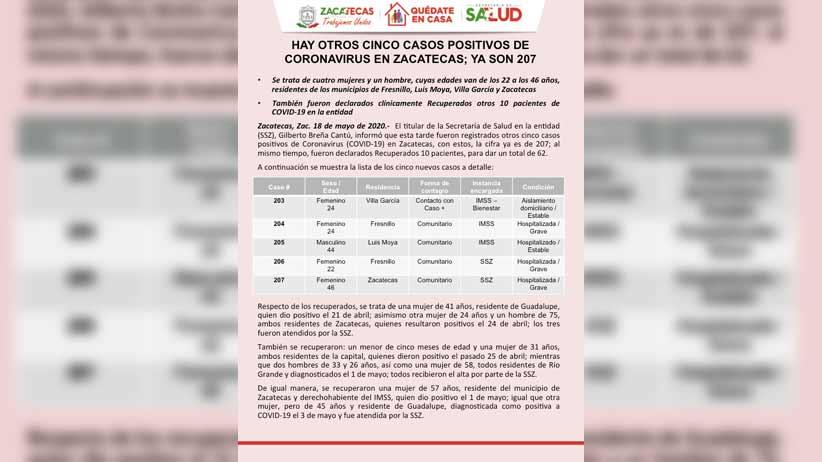 Lista la nueva Unidad Básica de Rehabilitación de Villanueva.