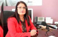 Instancias municipales de las mujeres implementan acciones emergentes ante contingencia por COVID-19.