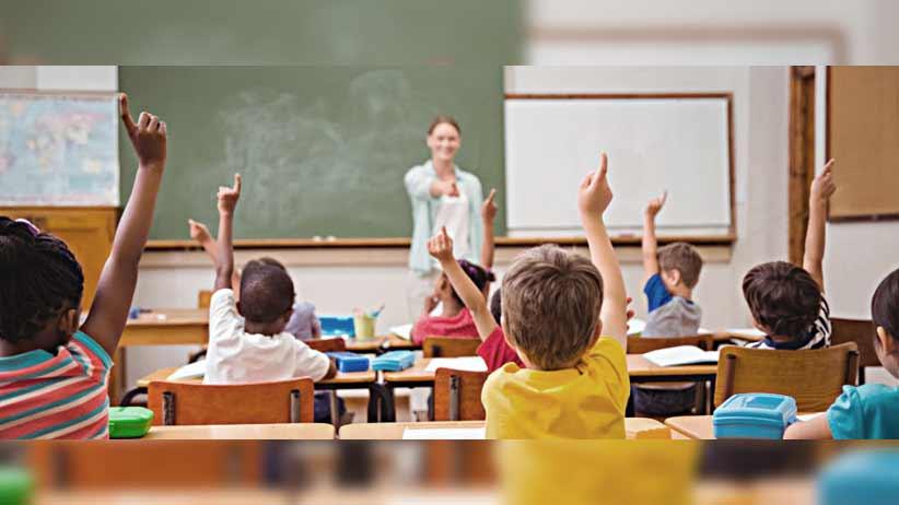 Escuelas particulares y padres de familia, deben de acordar las mejores condiciones para el pago de colegiaturas: SEP y PROFECO.