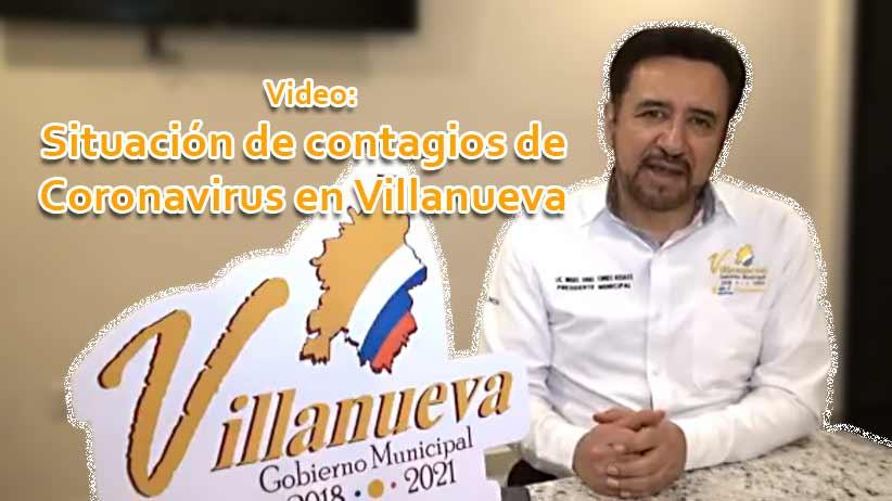 Apoyará Segalmex a productores de frijol de Zacatecas, Durango y San Luis Potosí afectados por fenómenos climatológicos.