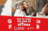 Se recuperan 20 pacientes de Coronavirus en Zacatecas; suman 92 en total.