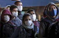 Llega Zacatecas a 157 casos positivos de coronavirus y registra el fallecimiento número 20.