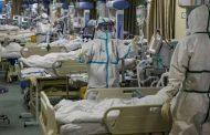 Decretan como recuperados a siete pacientes de COVID-19 en Zacatecas; suman ya 33.