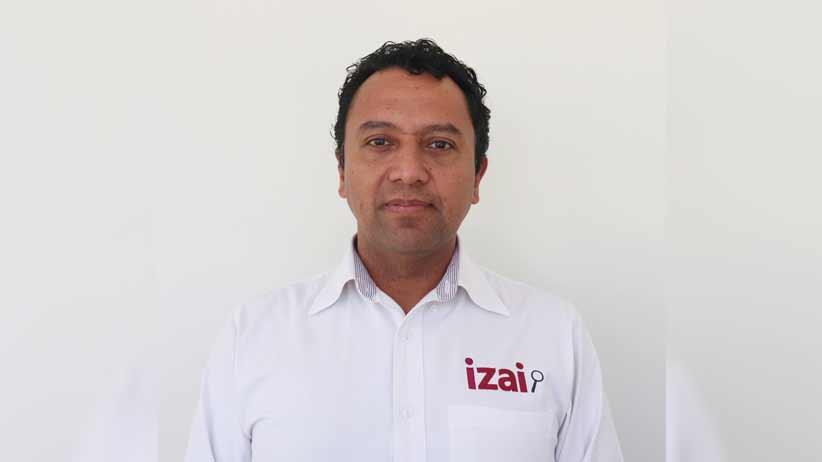 Impartirá IZAI conferencia sobre noticias falsas durante Covid-19.