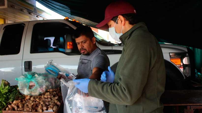 Registra Zacatecas fallecimiento número 21 por Coronavirus.