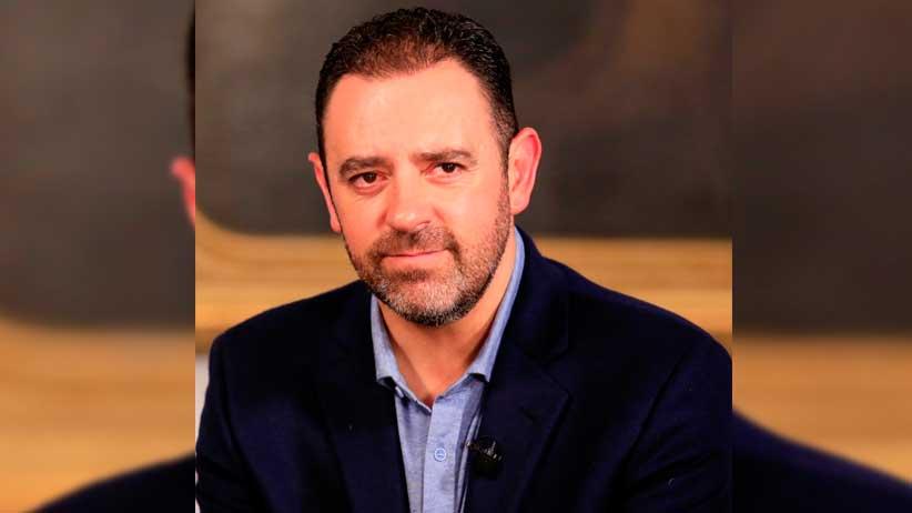 Gracias a las gestiones de Alejandro Tello ante la Federación, INSABI dispondrá para Zacatecas de médicos y enfermeras.