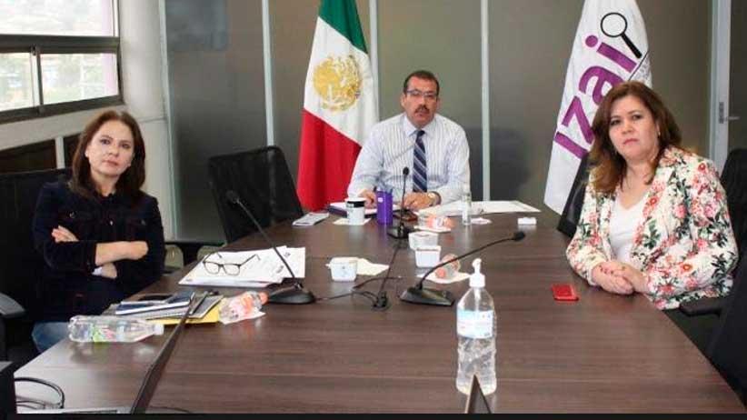 Ayuntamiento de Tabasco se niega a informar sobre sanción a constructor beneficiado: IZAI