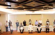 Comprometidos establecimiento de hospedaje en Zacatecas con las buenas prácticas sanitarias: Yarto