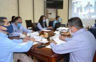 Zacatecas, décimo lugar nacional en combate al rezago educativo.