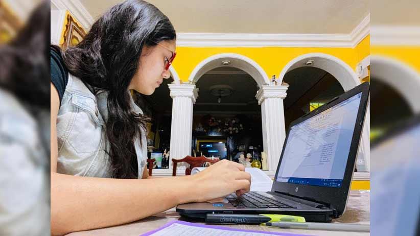 Jóvenes desarrollan en COZCYT aplicaciones de transporte, género, salud y servicios municipales.