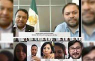 Ante COVID-19, ciudadanos exigen un periodismo más completo: Reporteros