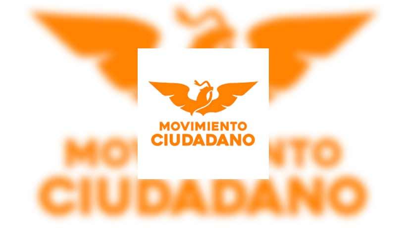 Urgente impulsar Ingreso Mínimo Vital tras la etapa de confinamiento por contingencia sanitaria: Felipe Álvarez Calderón