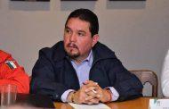 Pide Gustavo Uribe que políticos dejen chismes e intrigas y eleven el debate político