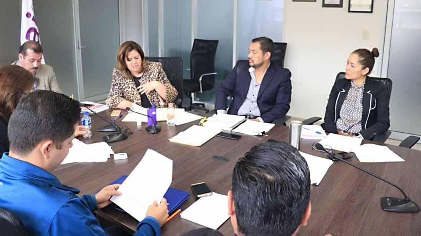 Con 20 nuevos contagios de COVID-19 en Zacatecas este día, aumentó a 862 en total y a 96 la cifra de decesos