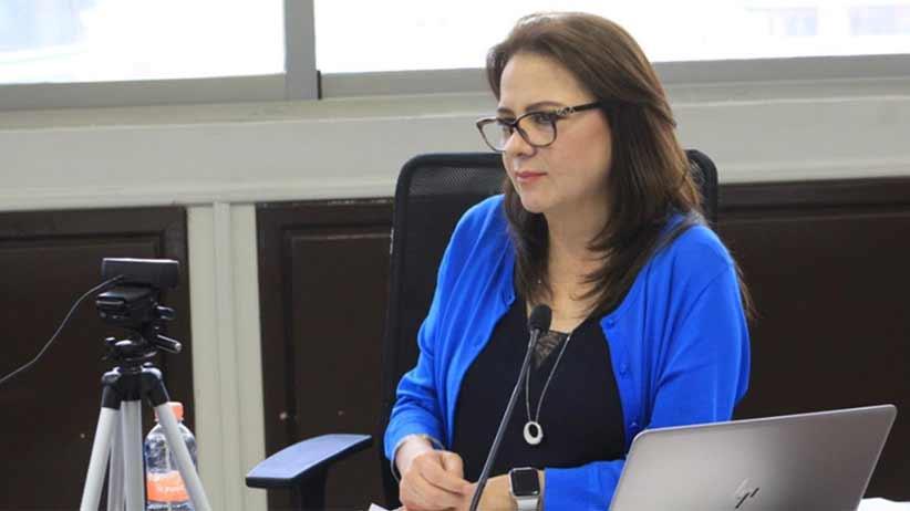 Necesaria Ley General en materia de contrataciones públicas: Del Río Venegas