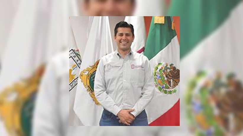 En Vivo| Julio César Chávez transforma Guadalupe.