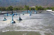 Gestiona Gobierno de Tello más de 208 mdp ante CONAGUA para llevar agua potable a zacatecanos.