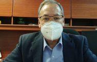 Confirma SSP primer contagiado de Covid-19, en una Cárcel Distrital de Zacatecas