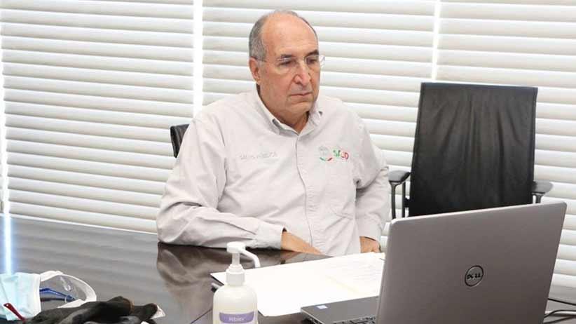 Alerta SSZ sobre uso de pruebas rápidas para detección de Covid-19