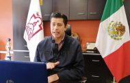 En vivo: Conferencia de prensa Julio César Chávez