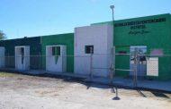 Cierra Centro Penitenciario Distrital de Nochistlán; traslada actividades al complejo de Jalpa.