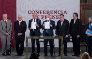 Gobierno de México inicia proceso de compra eficiente de medicamentos y vacunas junto a la UNOPS y la OPS/OMS