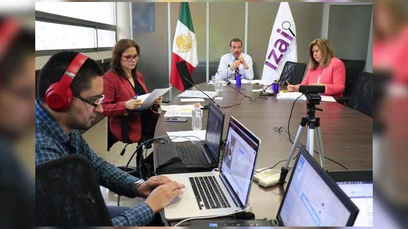 Sedesol y UPZ acuerdan colaboración académica para fortalecer políticas de combate a la pobreza