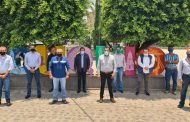 Se impulsará la actividad ganadera en los Altos de Jalisco: David Monreal