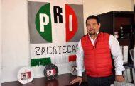 Enérgico rechazo del PRI a intento de Hacienda de eliminar el Programa 3x1 Migrante