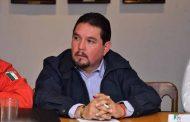 A dos años de su triunfo electoral  AMLO no tiene respuestas para presente y futuro de México: Gustavo Uribe