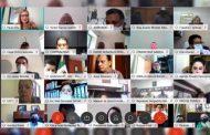 Función Pública trabaja de la mano con contralores municipales para combatir la corrupción