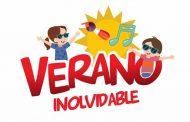 Ofrece DIF Guadalupe curso de verano virtual para niños