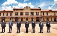 Zacatecas Deslumbrante firma Pacto Centro Occidente por el Turismo