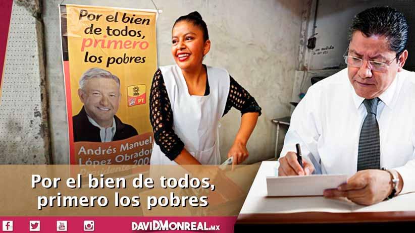 Presenta Gobierno de Zacatecas convocatoria para el Premio Estatal de la Juventud 2020