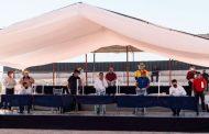 La Asamblea General del Ejido Cedros ratifica acuerdo con Newmont Peñasquito