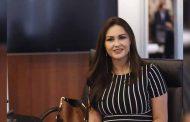 Pide Geovanna Bañuelos se investigue al expresidente Enrique Peña Nieto por su responsabilidad en sobornos