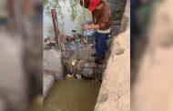 Basura afecta funcionamiento de plantas tratadoras: JIAPAZ