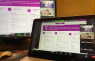 Inicia verificación de las obligaciones de transparencia de Ayuntamientos en la PNT: IZAI